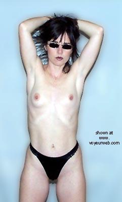 Pic #1 Babydoll Striptease no. 2