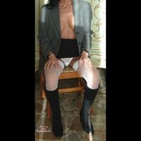 Do You Like My Upskirt?