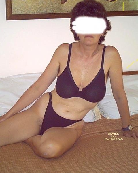 Pic #1 *Tw Italian Wife