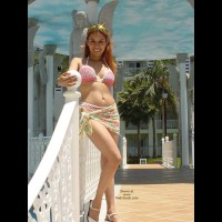 Sexymex In Puerto Vallarta
