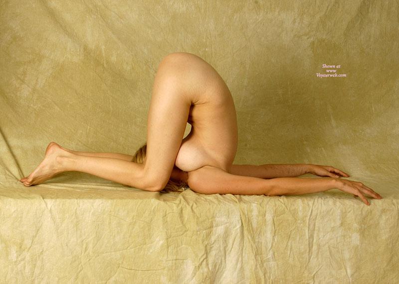 Celia lora nude