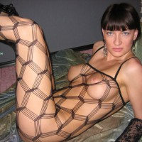 Tanya In The Net #2