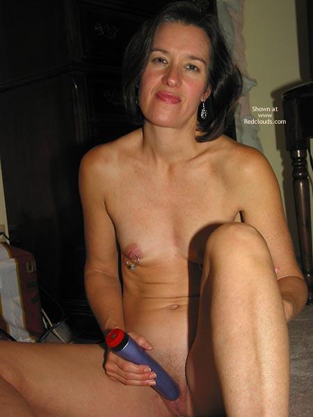 sexy suz video