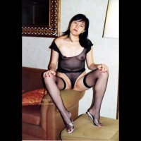 Karen Asia Wife , She Love To Show, Await For Your Comments.