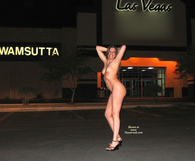 Full Nude Profile In Vegas - Brown Hair, Long Legs, Naked Girl, Nude Amateur, Sexy Legs , Black Wedge Heels With Thin Straps, Full Nude Profile, Nighttime Nude In Vegas, Sharp Ribs, Totally Nude With Black Wedgies, Sexy Long Legs Outside, Parking Lot Posing Nude., Nude In Heels Outside, Naked Outdoors, Black Wedge Heels