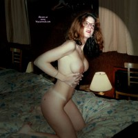 Big Tits On Slender Body - Big Tits, Red Hair, Nude Wife , Girl With Glasses, Nude Kneeling On Bed, Nude Ex-wife, Girl Next Door, Nice Big Boobs, Big Boobs And Glasses, Nice Red Hair, Hotel Shot, Nude In Glasses