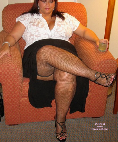 Sensual women 60 year old with big tits