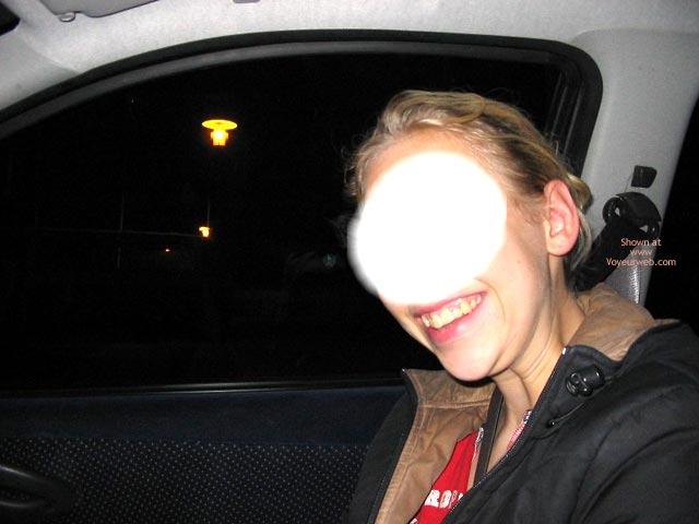 Pic #1 My 21yo Girlfriend