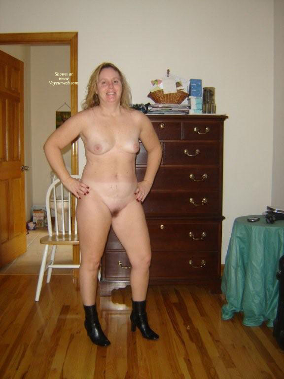Real college girl pictures