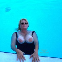 A Dip In The Pool 2