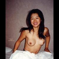 Chinese Li Hong