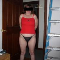 Wife Pics , Love Showing Her Pics Cuckold_jon