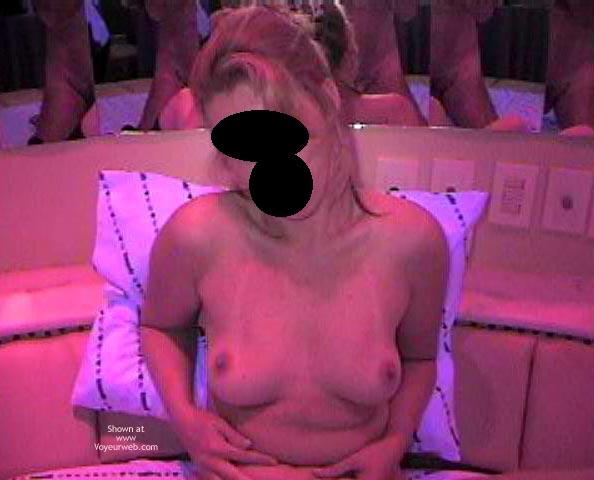 Pic #1 Brazilian Wife Second Contri