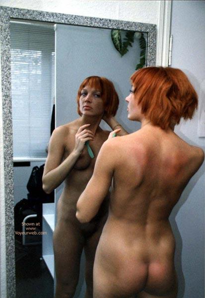Pic #1 Nataly Exwife