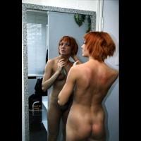 Nataly Exwife