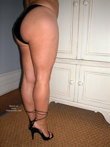 Pic #1 Sexy Panties 2