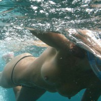 Underwater Photo Of Naked Girl Swimming - Erect Nipples, Natural Tits, Perfect Tits, Topless, Small Areolas , Erect Pencil Eraser Nipples, Firm Breasts, Lean Swimmers Body, Medium Natual Tits, Underwater Photo, Natural Tits Swimming In A Thong Only, Snorkling Topless