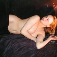 Big Tits Laura