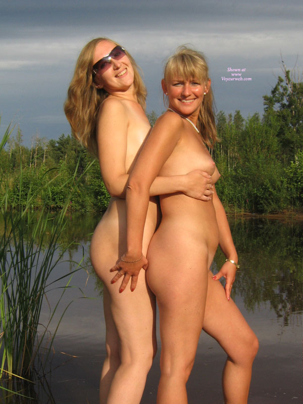 Two Hot Milf Bodies - Milf, Nude Outdoors, Sunglasses, Naked Girl, Nude Amateur , Two Girls Naked At The Waterfront, Two Blondes Holding Each Other Outside, Standing Spoons, Girls On Waterside, Side View Or Profile, Girls Gone Wicked, Outdoor Beauties, Nude Girls With Sunglasses Outside, Nude Blondes By A Lake