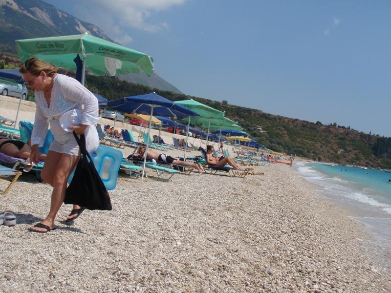 Pic #1Kefalonia