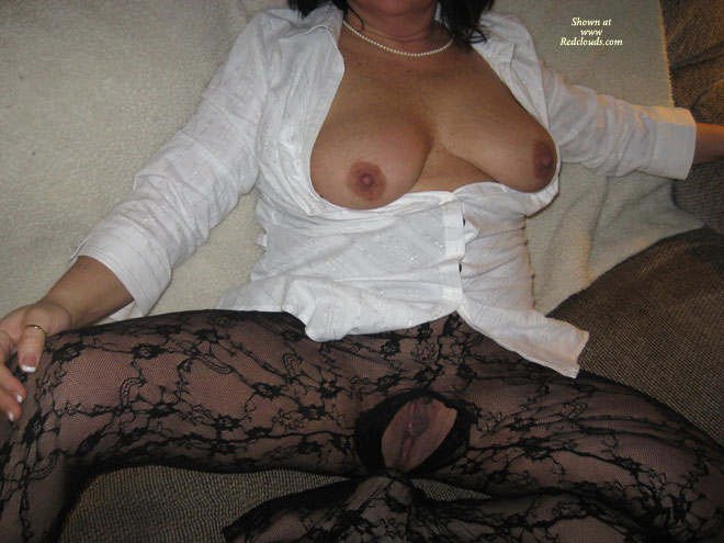 Pic #1Afternoon Delight