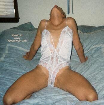 Pic #1 Sexy Pic