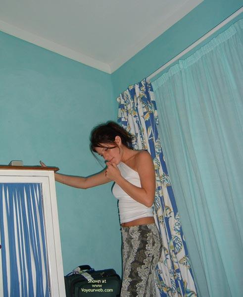 Pic #1 Gotta Love Cuba