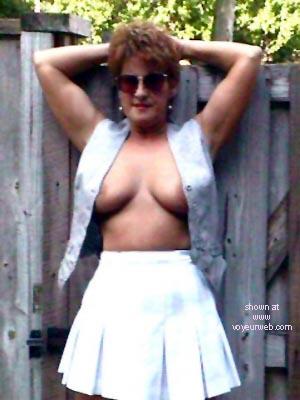 Pic #1 Sexy Sue at 50 (PB)