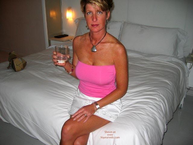 Pic #1 New Comer Milf  Suzy Q