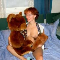 Sexy Paula¥S Toys