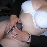 Sarah First Contri