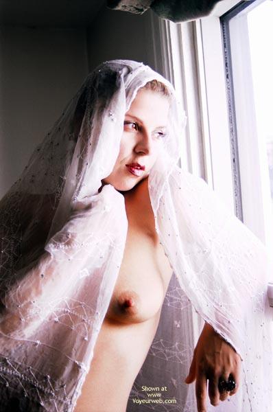 Pic #1 Angelikas Harem