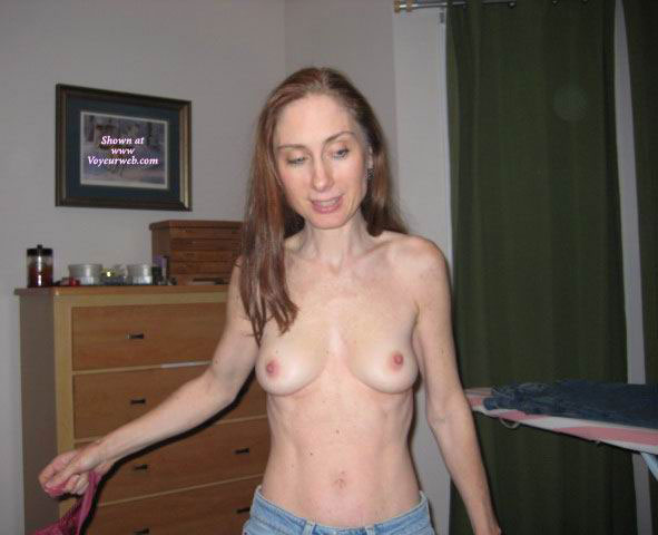 44 year old wife finally gets 1st bbc 8