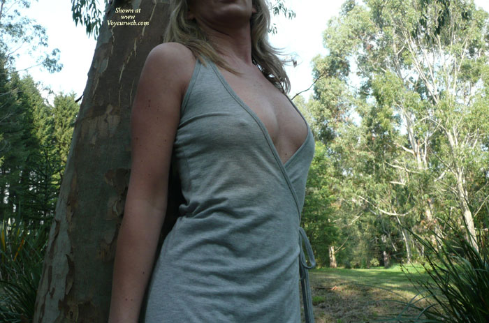 Pic #1A Day Out Flashing