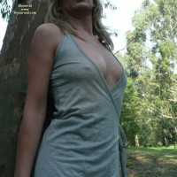 A Day Out Flashing