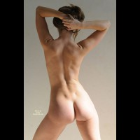 Athletic Ass Shot - Brown Hair, Long Hair, Naked Girl, Nude Amateur, Sexy Ass, Wife Ass , Slender Body, Rear Nude Pose, Nude From The Back With Ass Dimples, Standing Facing Forward, Ass Dimples, Slim Waist, Naked Standing By Wall, Sexy Ass And Back, Standing Nude, Sexy Back