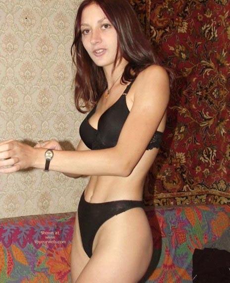 Pic #1 Vendy Show Tits