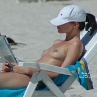 Beach Mix 1